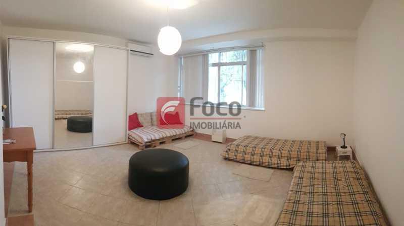 QUARTO - Apartamento à venda Avenida Rui Barbosa,Flamengo, Rio de Janeiro - R$ 1.150.000 - FA32782 - 9