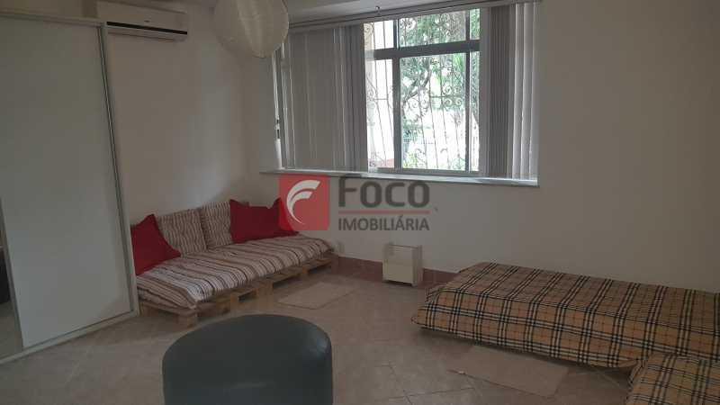 QUARTO - Apartamento à venda Avenida Rui Barbosa,Flamengo, Rio de Janeiro - R$ 1.150.000 - FA32782 - 26