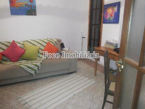QUARTO - Apartamento à venda Avenida Rui Barbosa,Flamengo, Rio de Janeiro - R$ 1.150.000 - FA32782 - 11