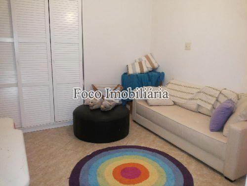 QUARTO - Apartamento à venda Avenida Rui Barbosa,Flamengo, Rio de Janeiro - R$ 1.150.000 - FA32782 - 12