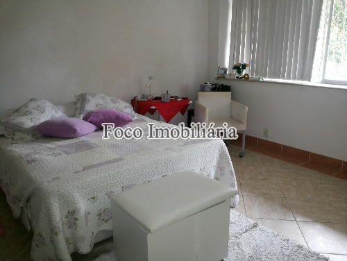QUARTO - Apartamento à venda Avenida Rui Barbosa,Flamengo, Rio de Janeiro - R$ 1.150.000 - FA32782 - 14