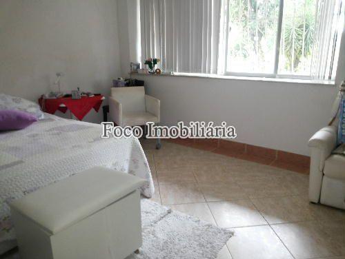 QUARTO - Apartamento à venda Avenida Rui Barbosa,Flamengo, Rio de Janeiro - R$ 1.150.000 - FA32782 - 15