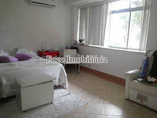 QUARTO - Apartamento à venda Avenida Rui Barbosa,Flamengo, Rio de Janeiro - R$ 1.150.000 - FA32782 - 16