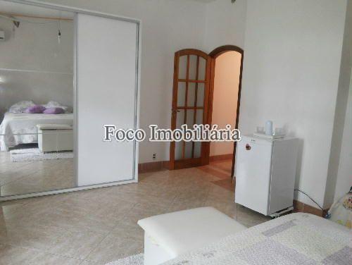 QUARTO - Apartamento à venda Avenida Rui Barbosa,Flamengo, Rio de Janeiro - R$ 1.150.000 - FA32782 - 17