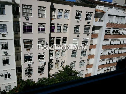 VISTA - Apartamento à venda Rua Sá Ferreira,Copacabana, Rio de Janeiro - R$ 1.400.000 - FA32814 - 12