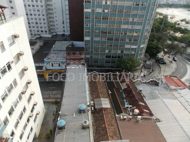 03 - Kitnet/Conjugado 28m² à venda Praia de Botafogo,Botafogo, Rio de Janeiro - R$ 400.000 - JBKI00038 - 9