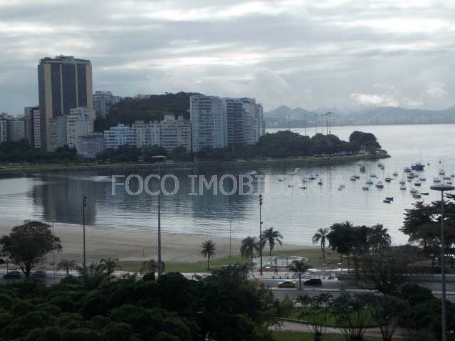 07 - Kitnet/Conjugado 28m² à venda Praia de Botafogo,Botafogo, Rio de Janeiro - R$ 400.000 - JBKI00038 - 7