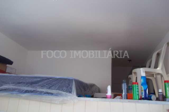 100_4705 - Kitnet/Conjugado 28m² à venda Praia de Botafogo,Botafogo, Rio de Janeiro - R$ 400.000 - JBKI00038 - 15