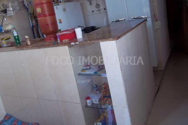100_4706 - Kitnet/Conjugado 28m² à venda Praia de Botafogo,Botafogo, Rio de Janeiro - R$ 400.000 - JBKI00038 - 6