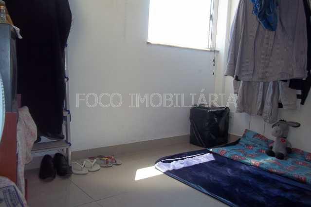100_4713 - Kitnet/Conjugado 28m² à venda Praia de Botafogo,Botafogo, Rio de Janeiro - R$ 400.000 - JBKI00038 - 17