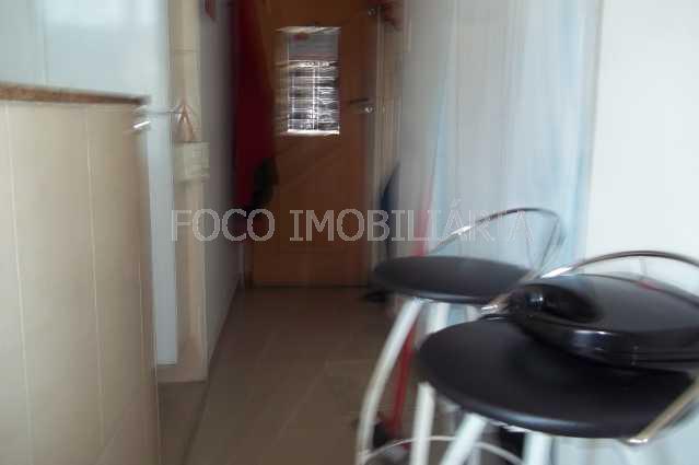 100_4714 - Kitnet/Conjugado 28m² à venda Praia de Botafogo,Botafogo, Rio de Janeiro - R$ 400.000 - JBKI00038 - 13