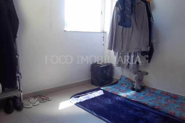 100_4716 - Kitnet/Conjugado 28m² à venda Praia de Botafogo,Botafogo, Rio de Janeiro - R$ 400.000 - JBKI00038 - 12