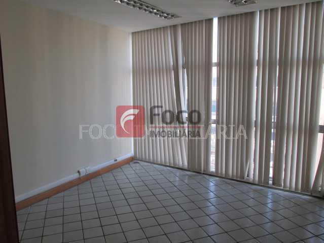 06 - Andar 254m² à venda Avenida Rio Branco,Centro, Rio de Janeiro - R$ 550.000 - JBAN00001 - 11