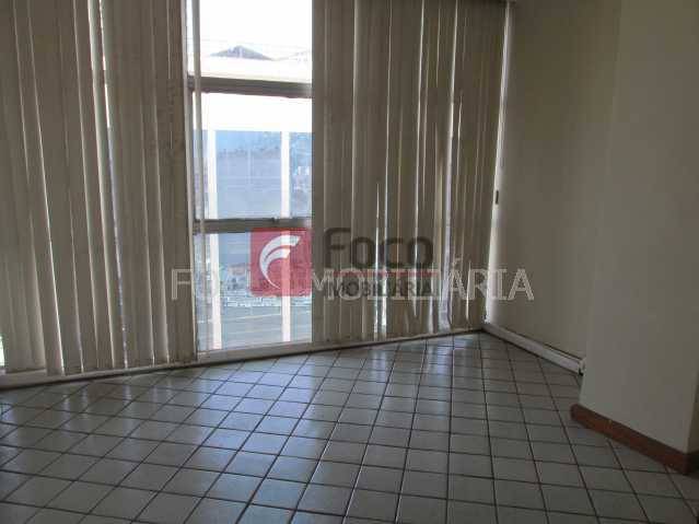 07 - Andar 254m² à venda Avenida Rio Branco,Centro, Rio de Janeiro - R$ 550.000 - JBAN00001 - 16