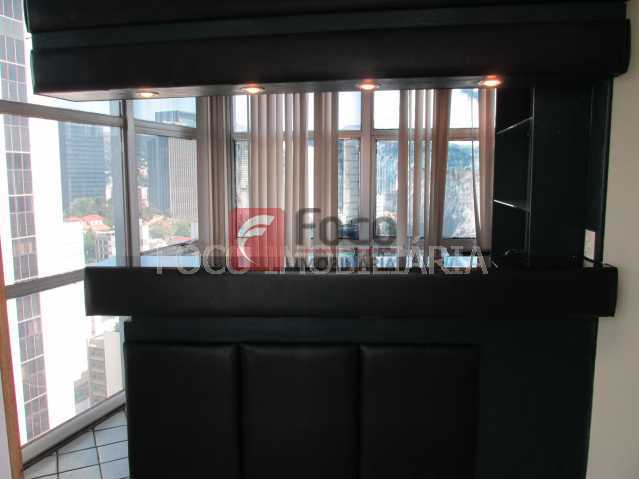09 - Andar 254m² à venda Avenida Rio Branco,Centro, Rio de Janeiro - R$ 550.000 - JBAN00001 - 13
