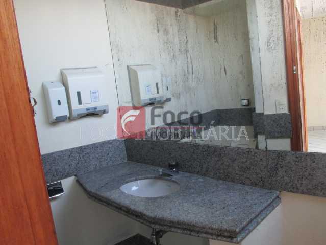 11 - Andar 254m² à venda Avenida Rio Branco,Centro, Rio de Janeiro - R$ 550.000 - JBAN00001 - 15