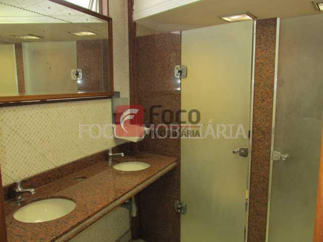 15 - Andar 254m² à venda Avenida Rio Branco,Centro, Rio de Janeiro - R$ 550.000 - JBAN00001 - 18