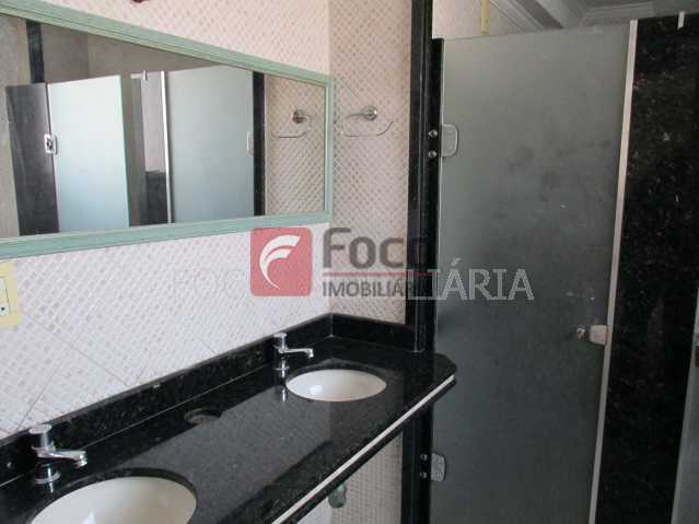 19 - Andar 254m² à venda Avenida Rio Branco,Centro, Rio de Janeiro - R$ 550.000 - JBAN00001 - 22