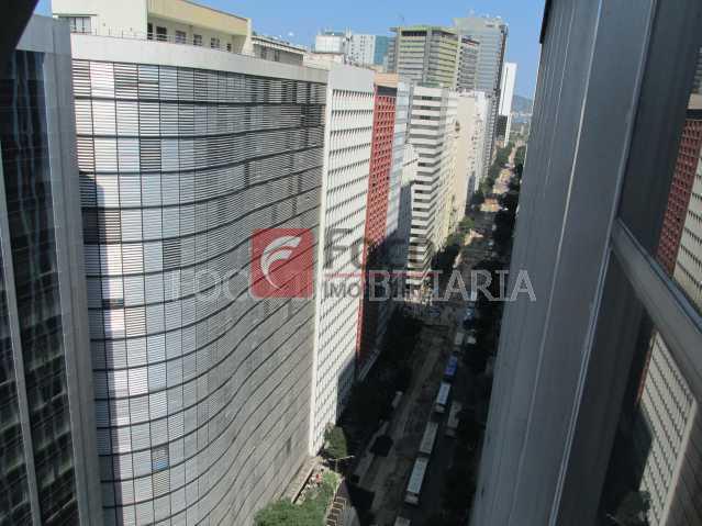 24 - Andar 254m² à venda Avenida Rio Branco,Centro, Rio de Janeiro - R$ 550.000 - JBAN00001 - 25