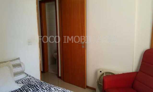 6e0b466a-c0ef-4375-bd44-c304c4 - Apartamento à venda Rua Marquês de São Vicente,Gávea, Rio de Janeiro - R$ 1.890.000 - JBAP20276 - 8