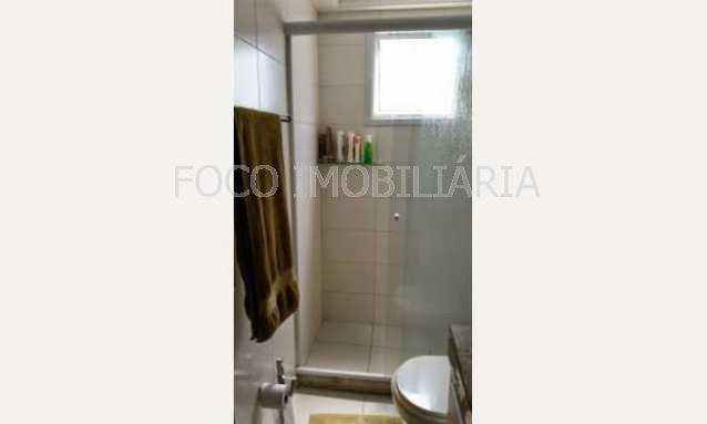 55dd9fa8-b9ae-4118-a2f0-f4f2da - Apartamento à venda Rua Marquês de São Vicente,Gávea, Rio de Janeiro - R$ 1.890.000 - JBAP20276 - 10