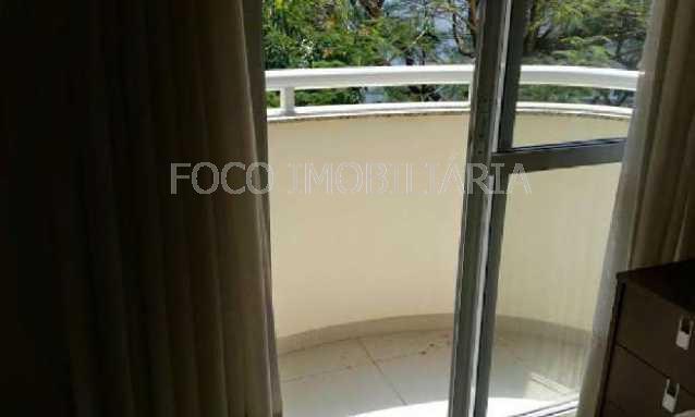89c31ec6-8a5d-4005-9ec3-35a00b - Apartamento à venda Rua Marquês de São Vicente,Gávea, Rio de Janeiro - R$ 1.890.000 - JBAP20276 - 12
