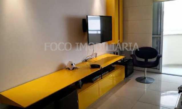 33366bde11e549b28e5b_g 1 - Apartamento à venda Rua Marquês de São Vicente,Gávea, Rio de Janeiro - R$ 1.890.000 - JBAP20276 - 4