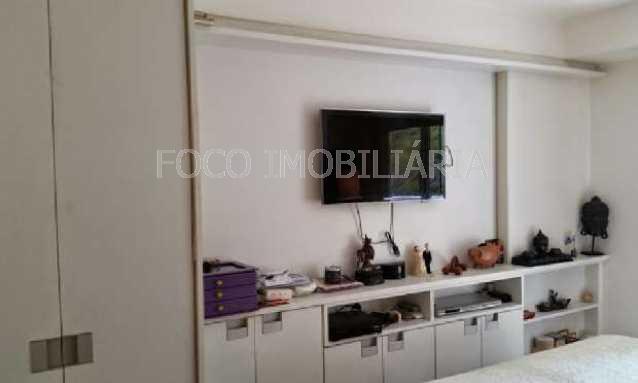 49804e6d-dc36-4df9-afe8-8bfe46 - Apartamento à venda Rua Marquês de São Vicente,Gávea, Rio de Janeiro - R$ 1.890.000 - JBAP20276 - 7