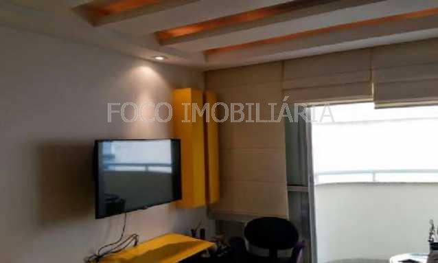c59bac29-2b9d-4cd0-a007-7f21f6 - Apartamento à venda Rua Marquês de São Vicente,Gávea, Rio de Janeiro - R$ 1.890.000 - JBAP20276 - 9