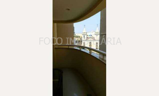 f3bb7f04-a366-45bb-9e1a-eb82d0 - Apartamento à venda Rua Marquês de São Vicente,Gávea, Rio de Janeiro - R$ 1.890.000 - JBAP20276 - 14