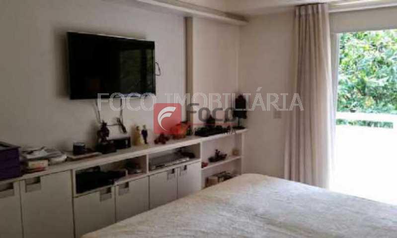 4947_G1447333057 - Apartamento à venda Rua Marquês de São Vicente,Gávea, Rio de Janeiro - R$ 1.890.000 - JBAP20276 - 15