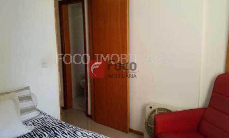 4947_G1447333059 - Apartamento à venda Rua Marquês de São Vicente,Gávea, Rio de Janeiro - R$ 1.890.000 - JBAP20276 - 16