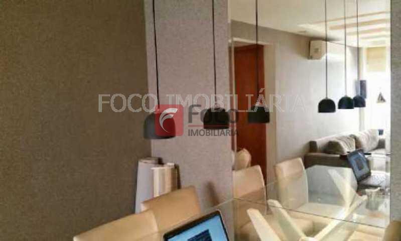 4947_G1447333060 - Apartamento à venda Rua Marquês de São Vicente,Gávea, Rio de Janeiro - R$ 1.890.000 - JBAP20276 - 17