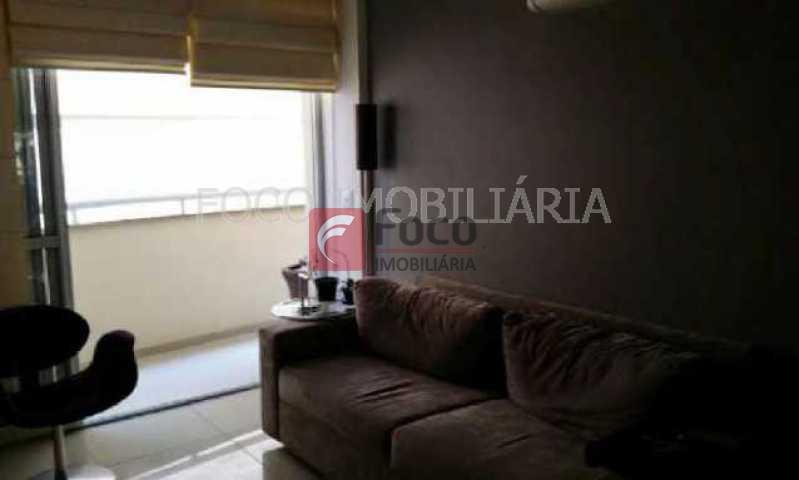 4947_G1447333075 - Apartamento à venda Rua Marquês de São Vicente,Gávea, Rio de Janeiro - R$ 1.890.000 - JBAP20276 - 20