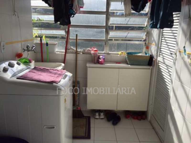 ÁREA SERVIÇO - FLAP30760 - 19