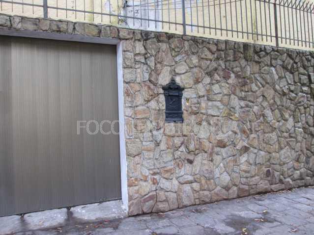 FACHADA - FLCA60010 - 23