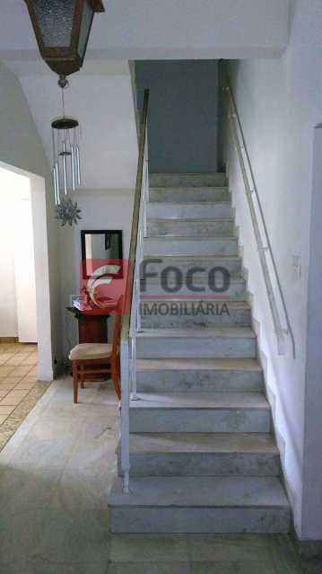 ESCADA LINEAR - FLCA60010 - 3