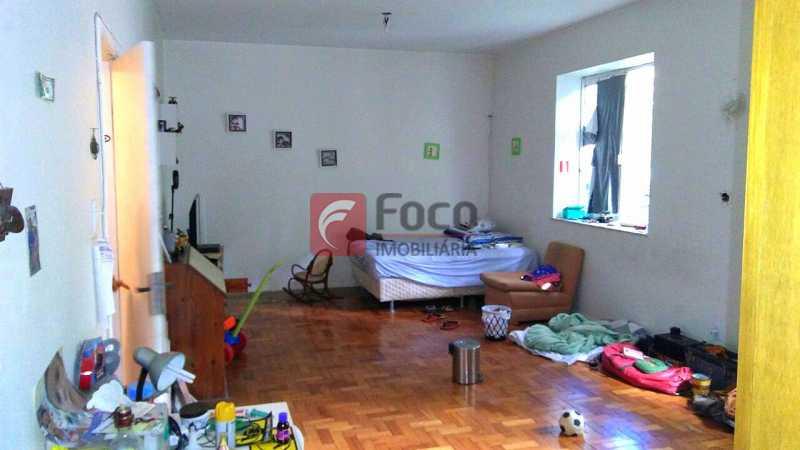 QUARTO - FLCA60010 - 12