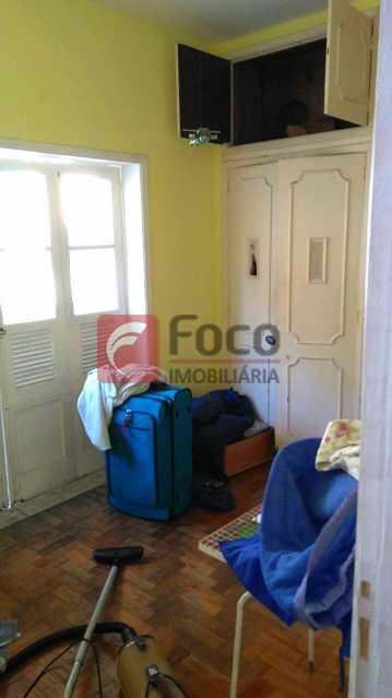 QUARTO - FLCA60010 - 10