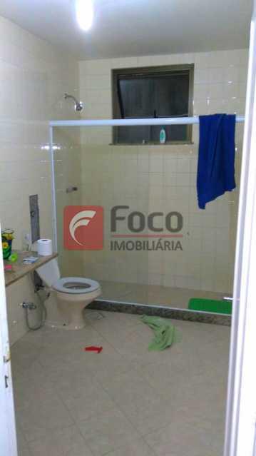 BANHEIRO - FLCA60010 - 15