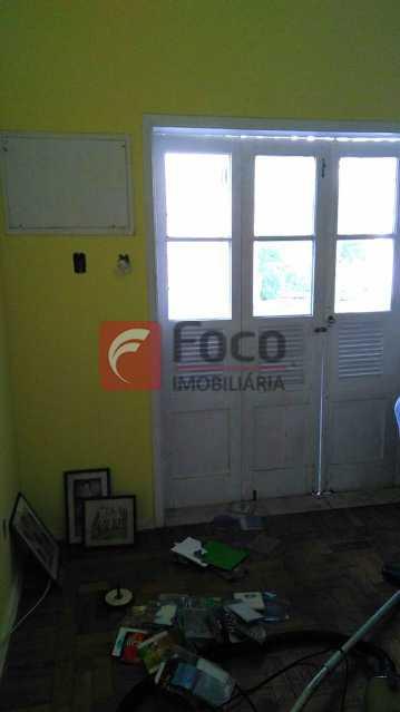 QUARTO - FLCA60010 - 11