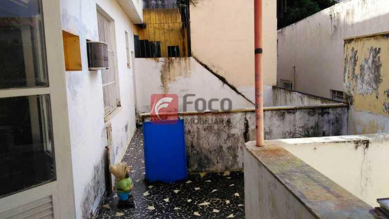 ÁREA EXTERNA - FLCA60010 - 21
