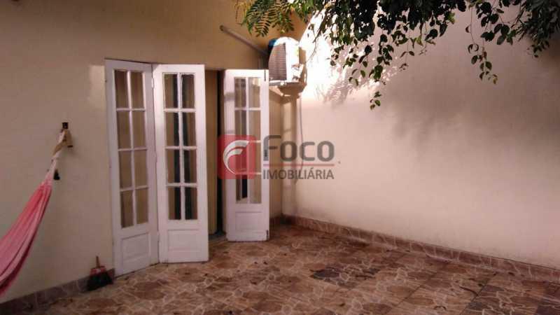 QUINTAL - FLCA60010 - 18