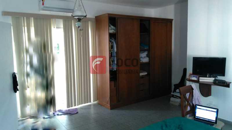 QUARTO - FLCA60010 - 5