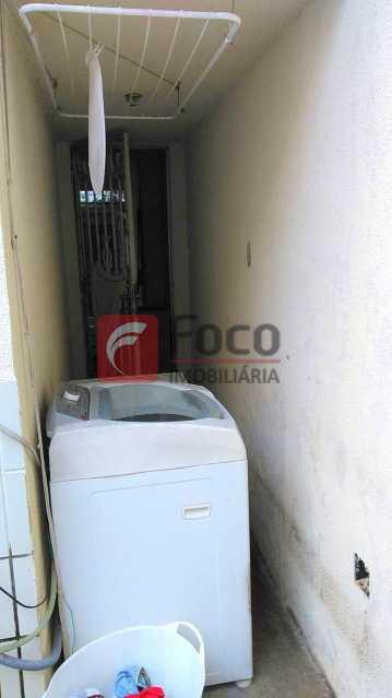 ÁREA SERVIÇO - FLCA60010 - 17