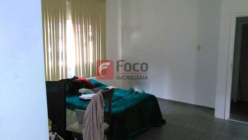 QUARTO - FLCA60010 - 8
