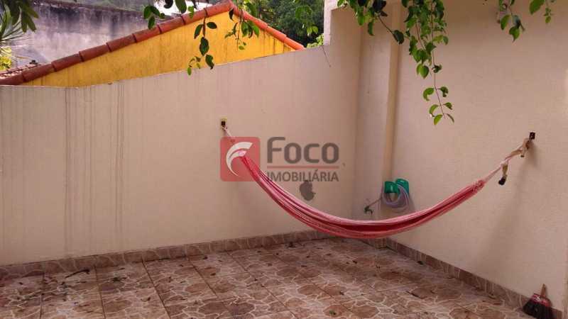 QUINTAL - FLCA60010 - 19