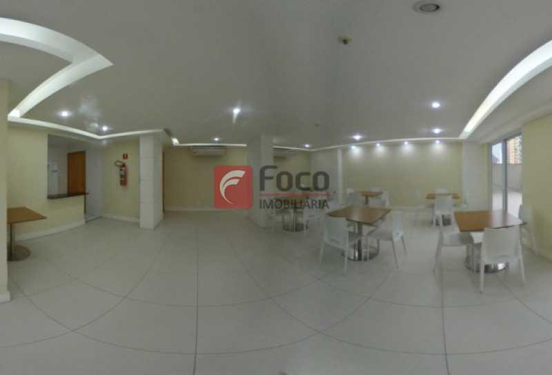 SALÃO FESTAS - FA32951 - 16