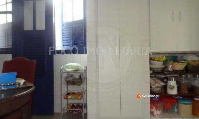 6e9a7983-613f-4198-80fc-5f742a - Casa Comercial 346m² à venda Botafogo, Rio de Janeiro - R$ 3.550.000 - JBCC00002 - 16