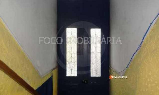 6f3546bb-2155-4f3c-83a3-733245 - Casa Comercial 346m² à venda Botafogo, Rio de Janeiro - R$ 3.550.000 - JBCC00002 - 9